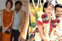 Anurag Kashyap and Kalki Koechlin finally separate with Divorce