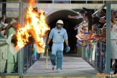 Catch First Look of Emraan Hashmi In and As Azhar