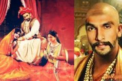 Why Bajirao Mastani's release is getting delayed?