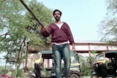 Gabbar Is Back 1st day box office collection – A Good Start For Akshay