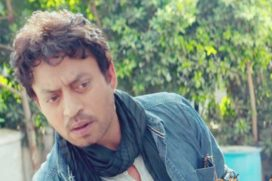 Life in a Metro sequel is back with Irrfan Khan in it