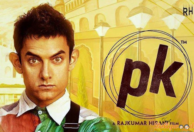 PK Earns 178 crores in China