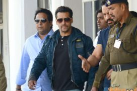 Salman gets Bail till May 8 from Bombay High Court in Hit and Run Case