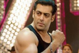 Salman Khan to Trigger another Show 'Farm' Soon After Big Boss