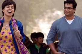 Tanu Weds Manu Returns 1st Week Box Office Report- Surpasses All Expectations