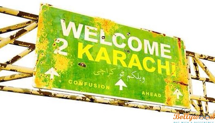 welcome-to-karachi box office prediction