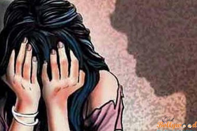 'Dabangg 2'actress caught in a prostitution racket