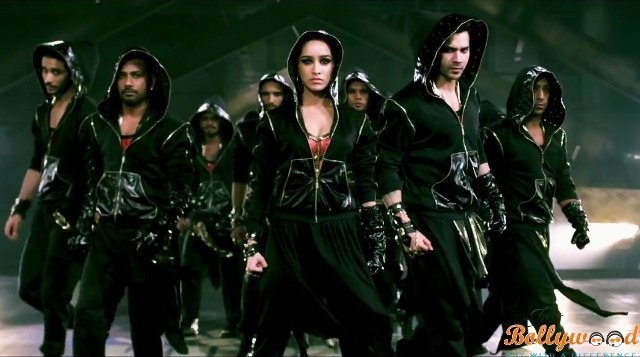 Photo of ABCD 2 Movie Review : The Subject of Dance and Music Makes the film Too Monotonous to Enjoy