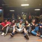 ABCD 2 wallpapers