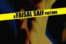Dimension Pictures first Bollywood film 'For Adults Only' to be directed by Faisal Saif
