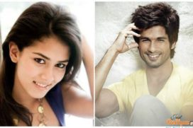 Shahid Kapoor & Mira Rajput marriage date fixed on 10th July