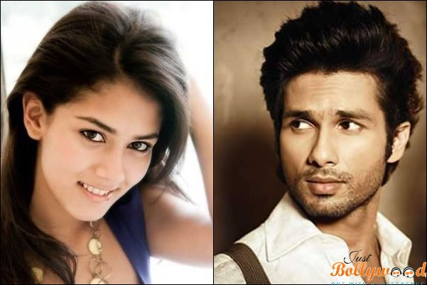 Shahid-Kapoor-and-Mira-Rajput wedding plans-