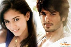 Shahid Kapoor Tying Knot with Mira Paladin: Weeding Programs Triggering from 7th July