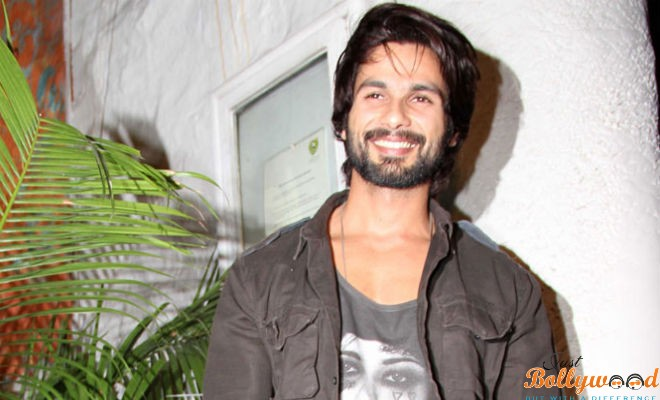 Shahid_Kapoor bachelor party cancelled