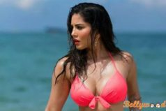 Sunny Leone's Mastizaade Hassles with Censor Board to Get 'A' Certificate