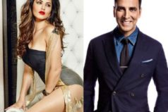 Singh Is Bling: Hold on Its Sunny Leone Coming Up With Akshay Kumar