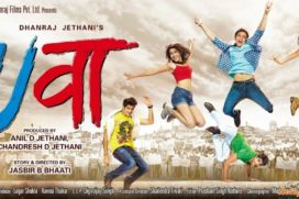 Uvaa Movie Review: Woeful, Atrocious, and Complete Waste Of Money