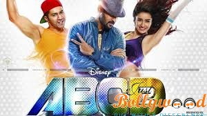abcd 1st weekend box office report