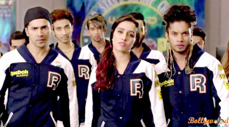 abcd2-1st week box office report 759