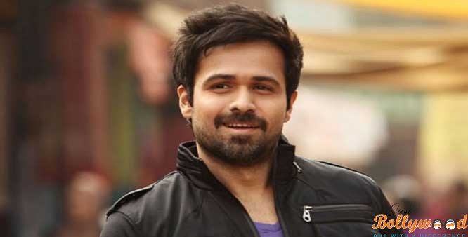 Photo of Emraan Hashmi calls 'Hamari Adhuri Kahani' as his rebirth in Bollywood