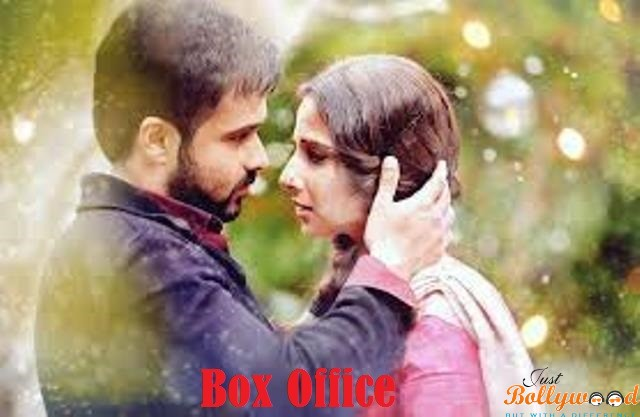 Photo of Hamari Adhuri Kahani First Weekend Box Office Report – Decent Start