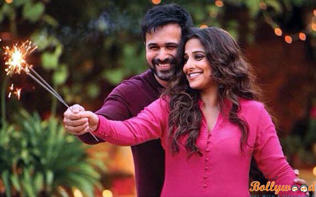 Photo of Why Vidya Balan and Emraan Hashmi starrer 'Hamari Adhuri Kahani' will never work?