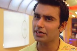 Sanjit Bedi the known TV actor passes away