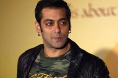 Veer Producer Vijay Galani Grabbed Salman Khan Over Defamation Case for 250Cr