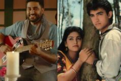 'Ae Mere Humsafar' Sizzling Track from 'All is Well' Movie Touches Heart