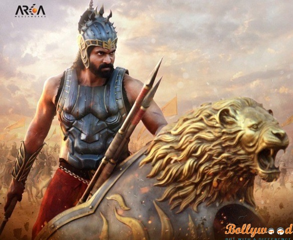 Photo of Bahubali Movie Review