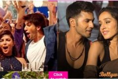 Dil Dhadkane Do and ABCD 2 Total Box Office Collections Till Date