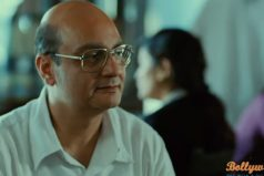 Catch the Trailer of 'Gour Hari Dastaan-The Freedom File