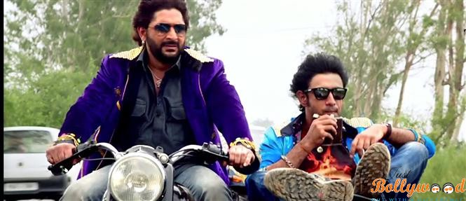 Photo of Guddu Rangeela First Week Box Office Report