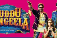 Guddu Rangeela Movie Review – Average Film backed by confusing plot and poor direction