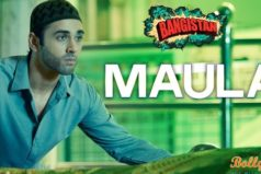 Maula Full HD Track from Bangistan: An Inspiration That We Should Learn