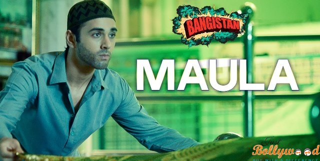 Photo of Maula Full HD Track from Bangistan: An Inspiration That We Should Learn