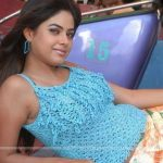 Meera Chopra coll images