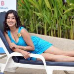 Payal Ghosh Sexy Images