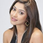 Payal Ghosh Latest Wallpaper