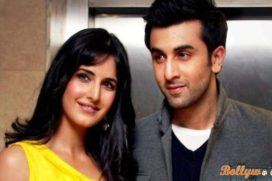 What is Ranbir's Plan for Katrina's Birthday?