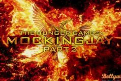 Hunger Games Mockingjay Part 2 Trailer: Witness the Epic Conclusion to the Global Phenomenon