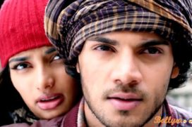Hero Movie Trailer : An Affection of Love Turned Into Painful Rebellion