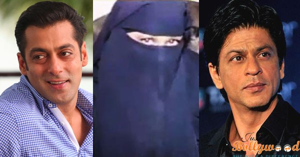 Photo of Fan's Unbelievable Limits: Crossed Pakistan Border to Meet SRK and Salman Khan