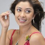 Payal Ghosh Latest Images