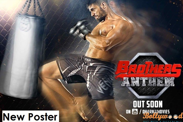 sidharth-malhotra in-brothers-new-poster-2