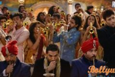'Tutti Bole Wedding Di' First Song from Impending Movie Welcome Back
