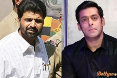 Bollywood Reaction on Death Sentence For Hanging Yakub Memon :  Countdown Triggered