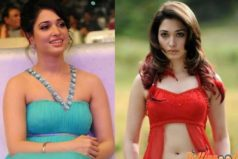 Top 10 Hot Photos Of Tamanna Which Will Make You Fall In Love With Her
