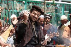 Adnan Sami Finally Pulled Up By Indian Government: Chosen to Stay For Indefinite Period