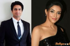 Asin Getting Married will give up Acting